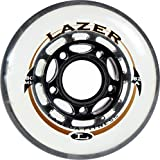 Labeda Lazer Clear 80mm