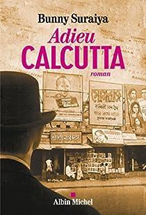 """<a href=""""/node/28249"""">Adieu Calcutta</a>"""