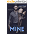 Mine (A Real Man, 13) ( A Real Man)
