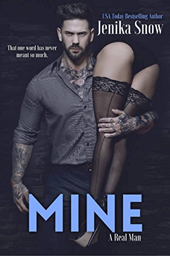 Download for free Mine