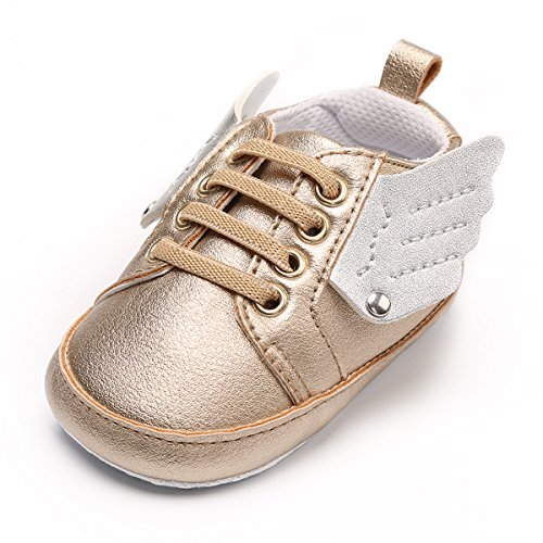 The 8 best baby sneakers with wings