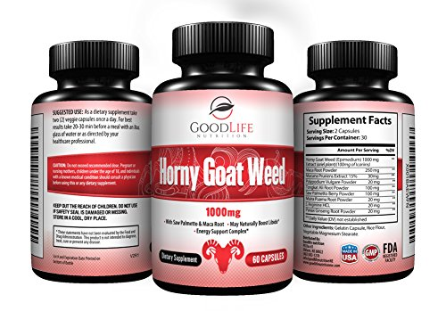 horny-goat-weed-herbal-supplements-natural-ginseng-maca-root-tribulus-terrestris-sex-drive-libido-bo