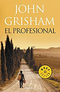 El profesional par John Grisham
