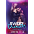 Sweet Disaster (The Sweetest Thing Book 4)