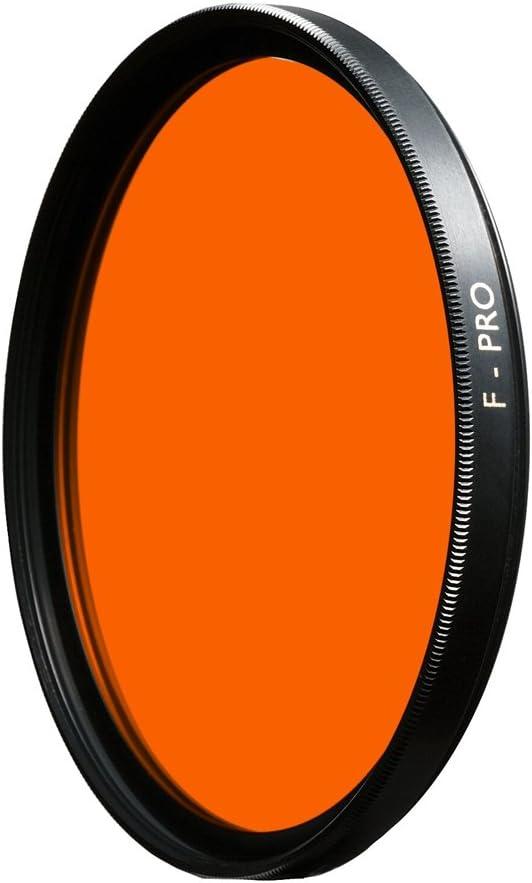 W 49mm Infrared Filter # 099 12//OG550 B