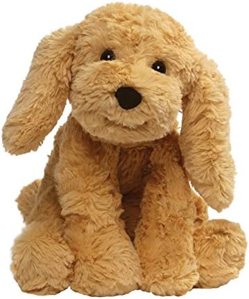 GUND Cozys Collection Stuffed Animal