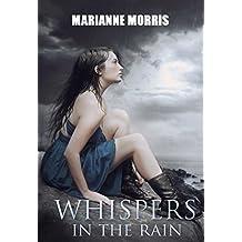 Whispers in the rain (Italian Edition)
