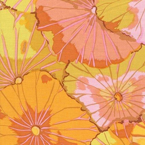 (Kaffe Fassett Classics Lotus Leaf)