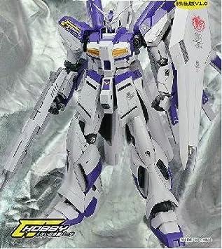 Metal Vernier MG Hi-ƒË Gundam set remodeling remodeling parts model