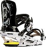 Rome Snowboards G4 Targa RK1 Snowboard