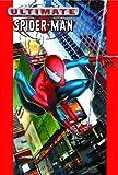 Ultimate Spider-Man, Vol. 1