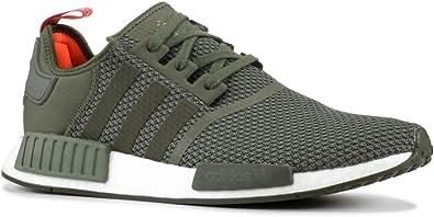 adidas Originals NMD_R1 Shoe