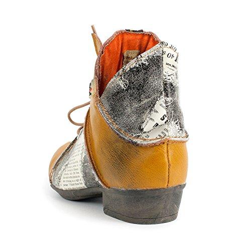 Femme Bottes Shoes Pour Tma Tma Shoes HqfT446