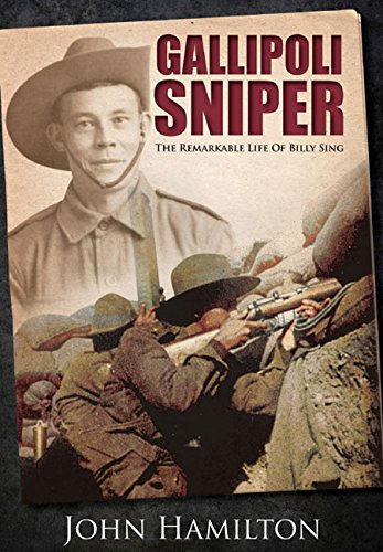 gallipoli-sniper-the-remarkable-life-of-billy-sing