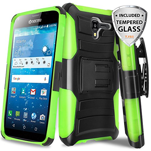 Tempered Protector Shockproof Protection Kickstand product image