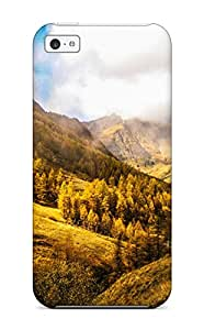 Michael Formella Lloyd's Shop New Style 4557416K89749188 TashaEliseSawyer Iphone 5c Hard Case With Fashion Design/ Phone Case