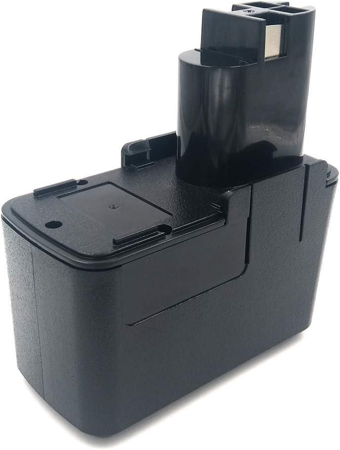 PSB 9.6VES-2 9.6V 1.3Ah Battery For Bosch PSR 9.6 VES-2 PBM 9.6VSP-2 PSR 96