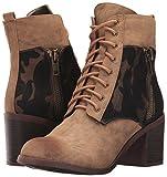 Michael Antonio Women's Sting-fir Boot, Wheat, 10 M