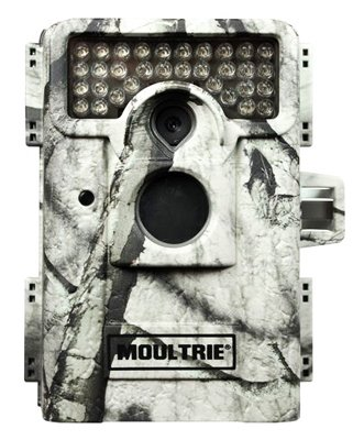 Moultrie Mcg 12684