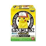 Pokemon GO Kids Sun and Moon 8pc Set Pocket Monster Finger Puppet Figure