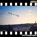 Sound Path