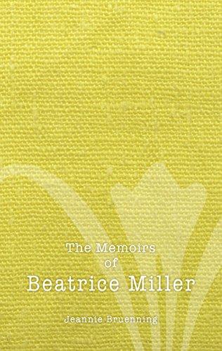 The Memoirs of Beatrice Miller ()
