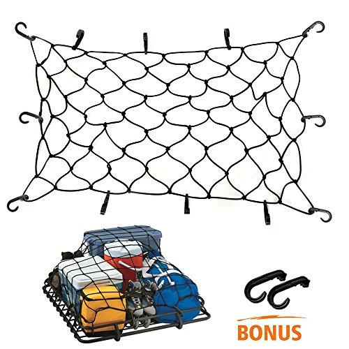 36 inch cargo net - 3