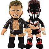 WWE Finn Balor Bundle: Finn Balor Times Two-10 Plush Figures