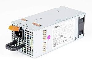 Dell 580W Redundant Power Supply for PowerEdge T410 Server