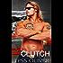 Clutch: Custom Culture #2