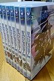 フルメタル・パニック!The Second Raid ActIII 全8巻セット [マーケットプレイス DVDセット]