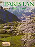 Pakistan - The Land, Carolyn Black, 077879346X