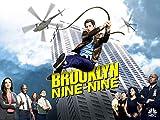 Brooklyn Nine-Nine, Season 6: more info