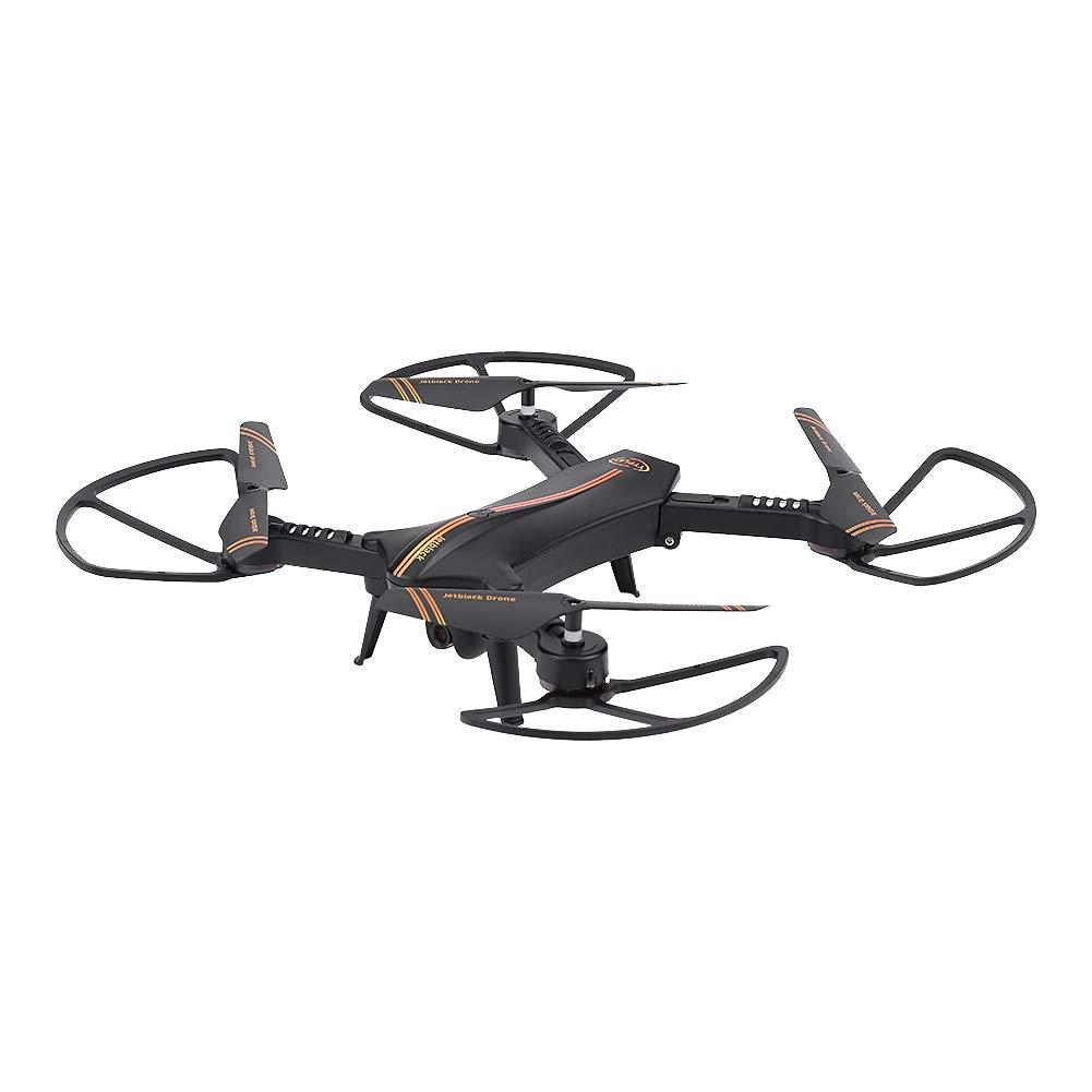 RC Flugzeug, 2,4G Wifi Drone Spielzeug Quadcopter RC Hubschrauber mit 720P Kamera