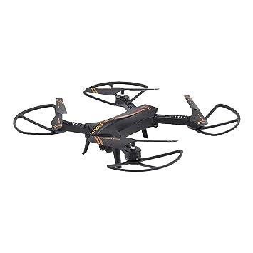720p Juguete Avión2 Wifi Drone Con Helicóptero Rc 4g Quadcopter X8nON0Pwk