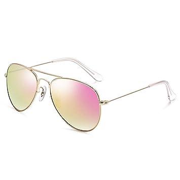 Gafas de sol, gafas de sol de primera calidad Gafas de sol ...