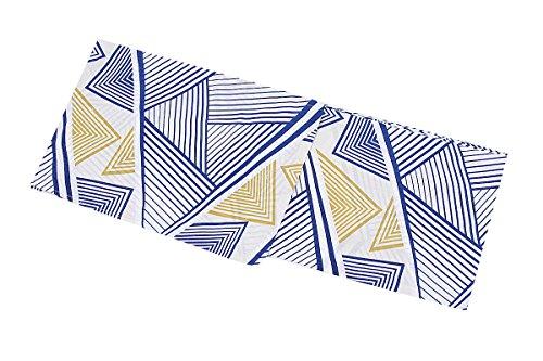 細断遠足断線2017年新柄 女物浴衣 Hiromichi Nakano ヒロミチナカノ ブランド レディース