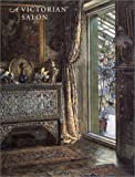 A Victorian Salon: Paintings from the Russell-Cotes Art Gallery and Museum