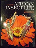 African Insect Life, BHB International Staff, 086977087X