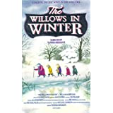 Willows in Winter - Vhs