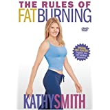 The Rules of Fat Burning