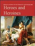 Critical Survey of Mythology and Folklore, , 1619251817
