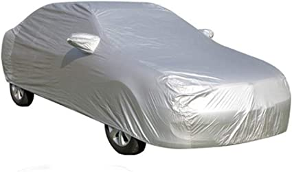 Car Cover Fits Citroen Zx Premium Quality UV Protection