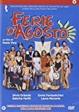 Ferie D'Agosto by Rocco Papaleo