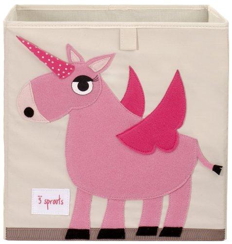 3-Sprouts-Storage-Box-Unicorn