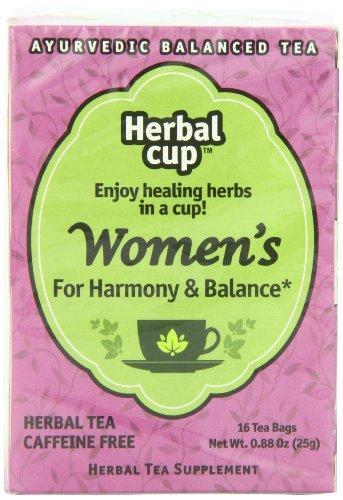 herbal cup tea - 3