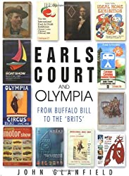 Earls Court and Olympia