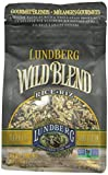Lundberg Wild Blend Gourmet Rice, 454 gm