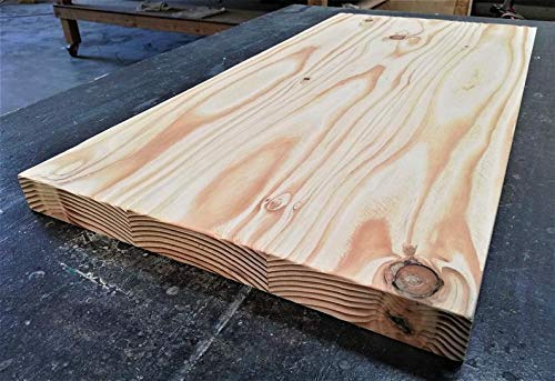 Amazon.com: Custom table top,Reclaimed table top,Natural ...