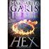 Counter-Hex (Covencraft Book 2)